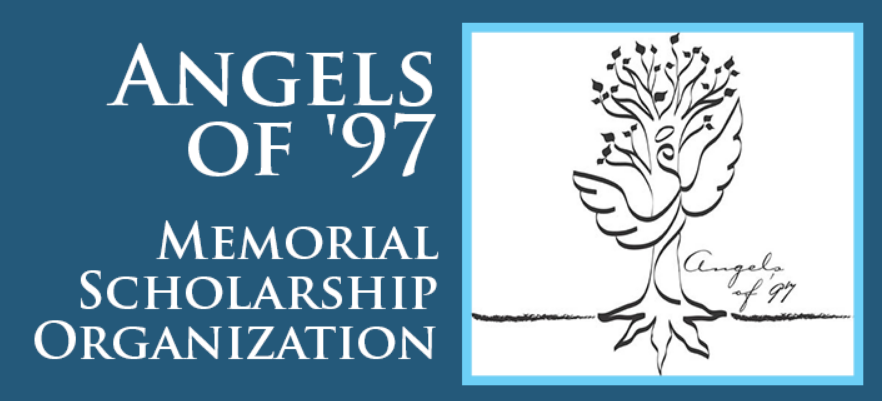 Angels of 97 Fundraising