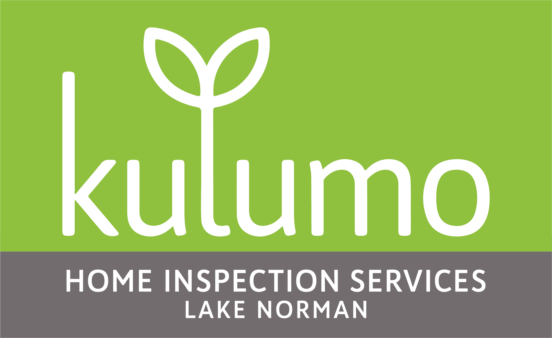 Kulumo Home Inspection Services Lake Norman