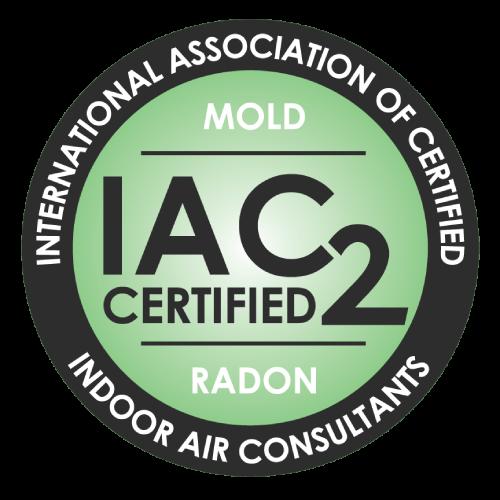 Radon Testing in Lake Norman, North Carolina