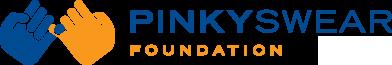 Pinkys Foundation