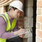 Certified Home Inspector in Lake Norman, North Carolina